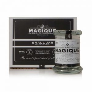Gourmet Salt Blend - Small Jar