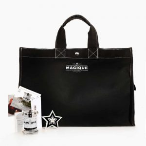 Magique Bag