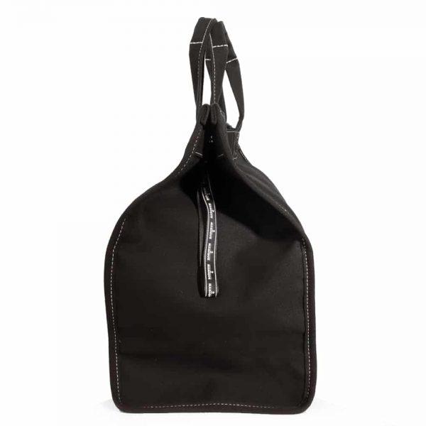 Sel Magique Bag (side)