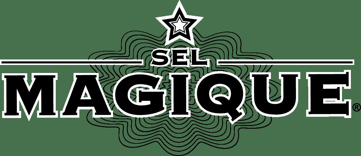Sel Magique