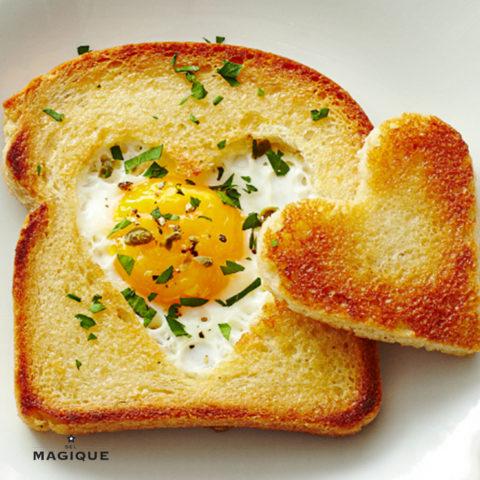 FOOD IMAGE 1