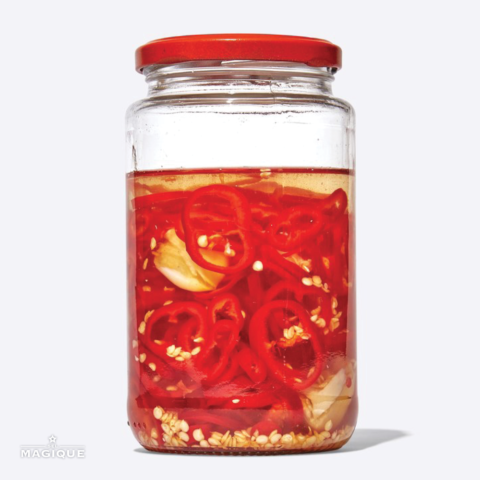 PICKLED_HOT_CHILI_BLOGO 1000