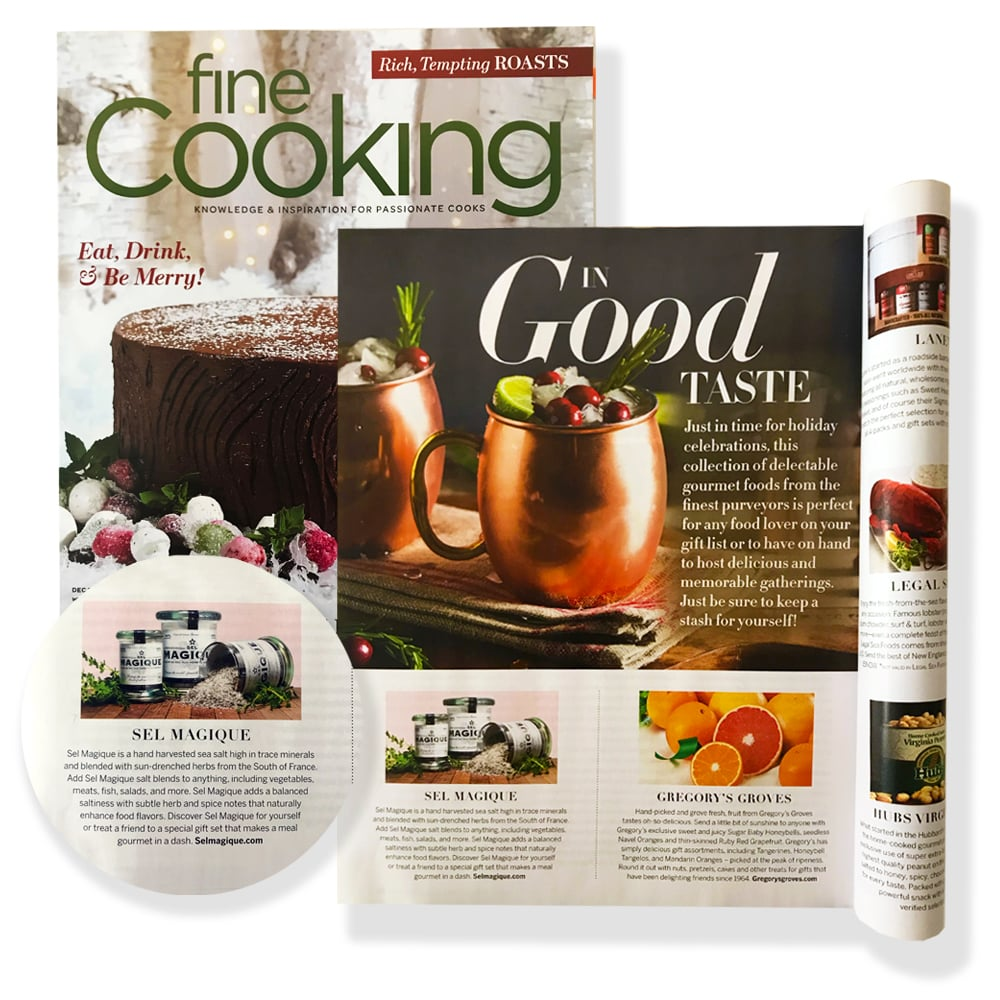 FINE_COOKING_AD