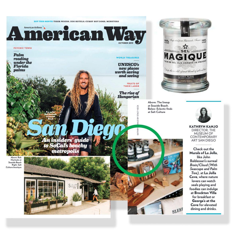 american_way_magazing_10.19