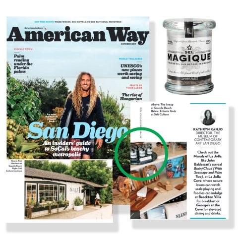 american_way_magazing_10.19