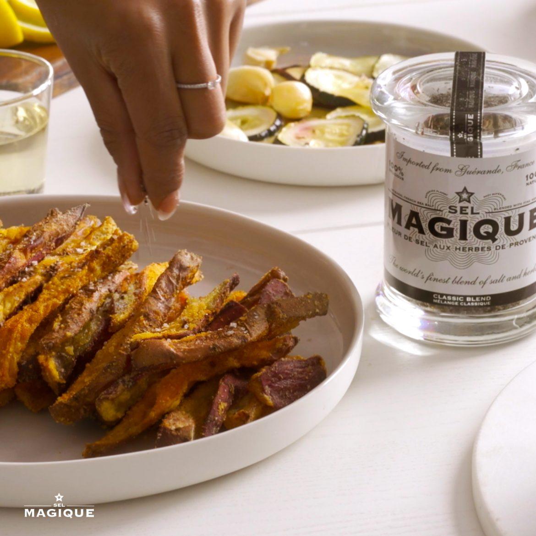 sel_magique_baked_sweet_potato_fries_recipe_salt_savory_healthy