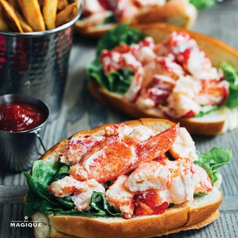 LOBSTERROLL_LOGO