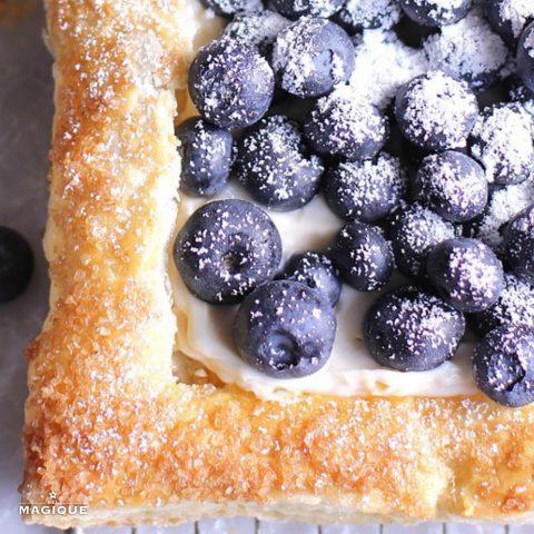 blueberry_pastry_tart