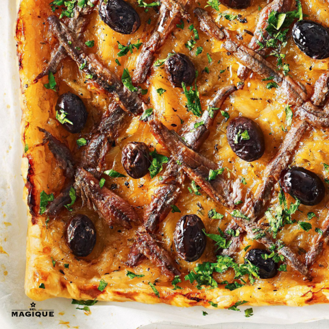 PISSALADIERE_ONION_ANCHOVY_TART_1000